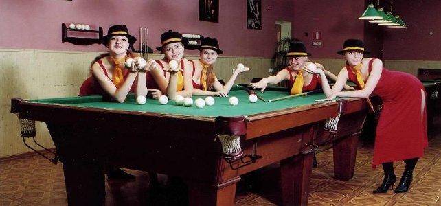 billiard-thumb